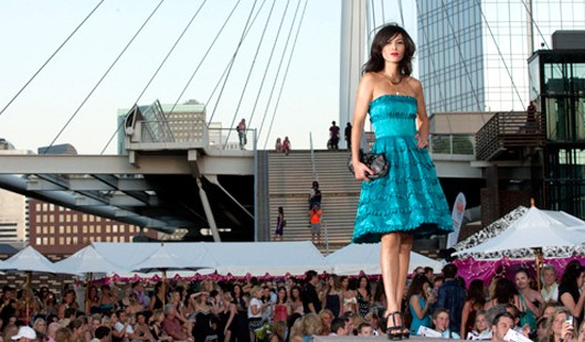 Riverfront-Park-Fashion-Show
